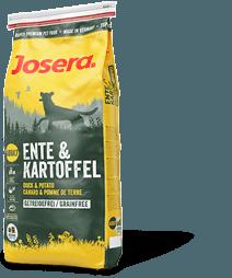 Hundefutter - Hundeschule Saalfeld